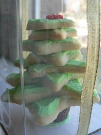 christmas_tree_cookies-1