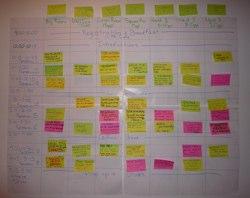 socialmediacamplondon_schedule