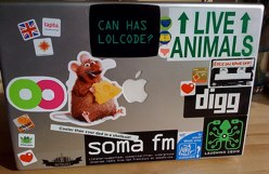 macbookpro_with_stickers