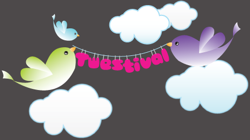 twestival-logo