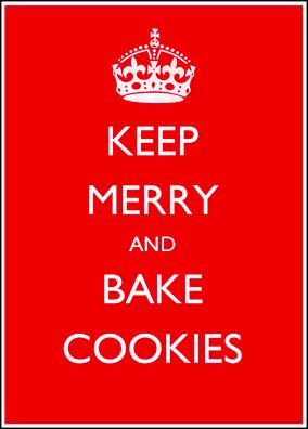 bake_cookies-1